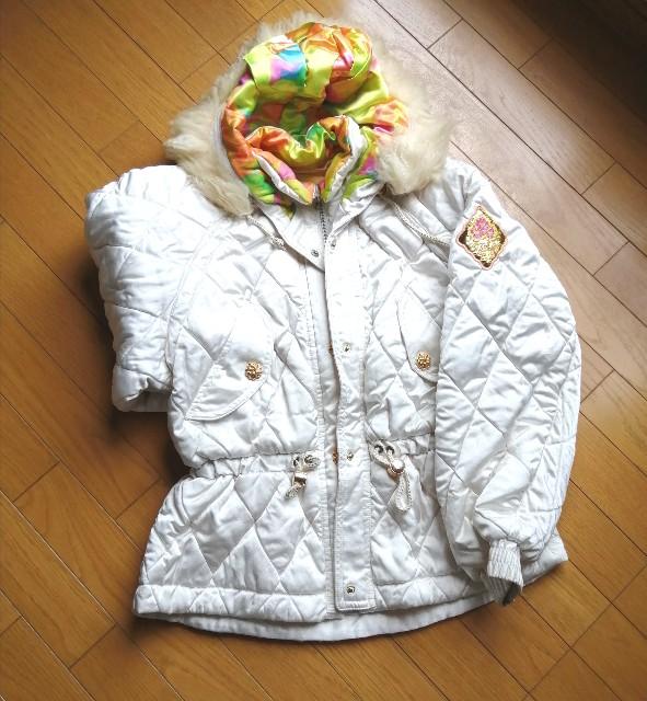 f:id:shibainumugi:20200527091607j:image