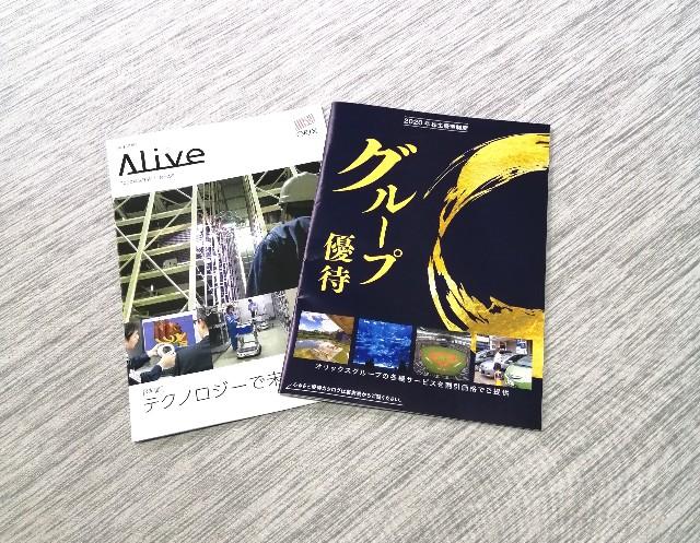 f:id:shibainumugi:20200711111908j:image