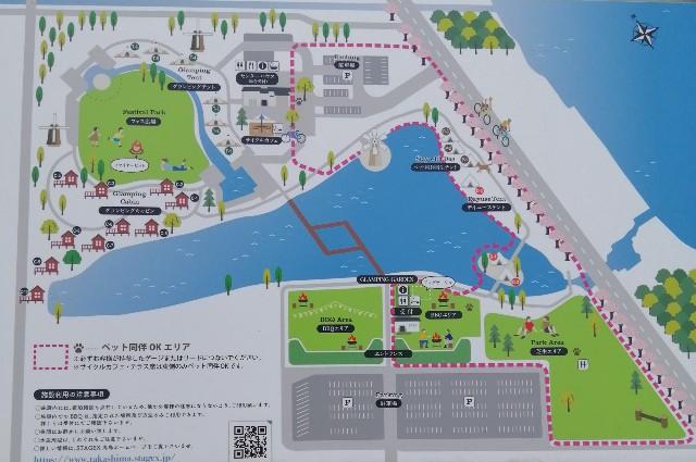 f:id:shibainumugi:20200912094619j:image