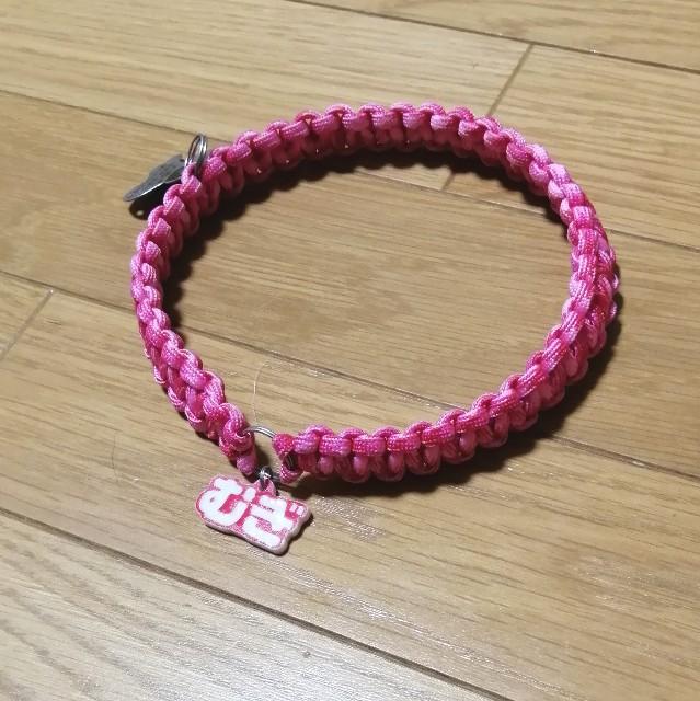 f:id:shibainumugi:20201113103640j:image