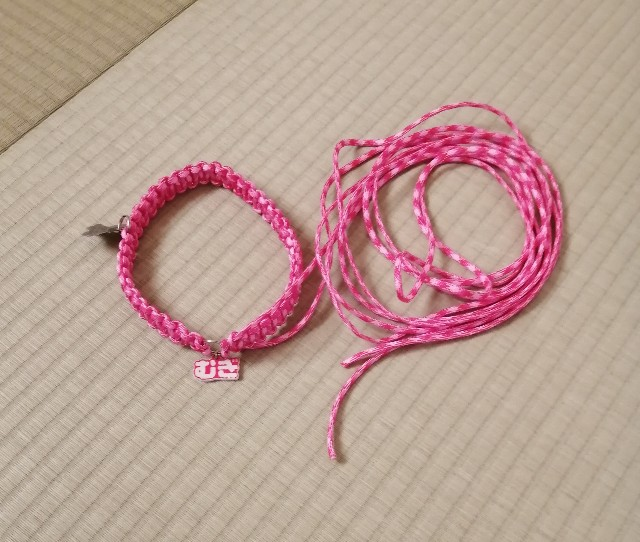 f:id:shibainumugi:20201124110858j:image