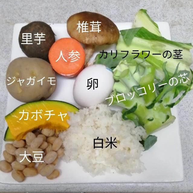 f:id:shibainumugi:20201219200712j:image