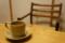 Longpingの食卓