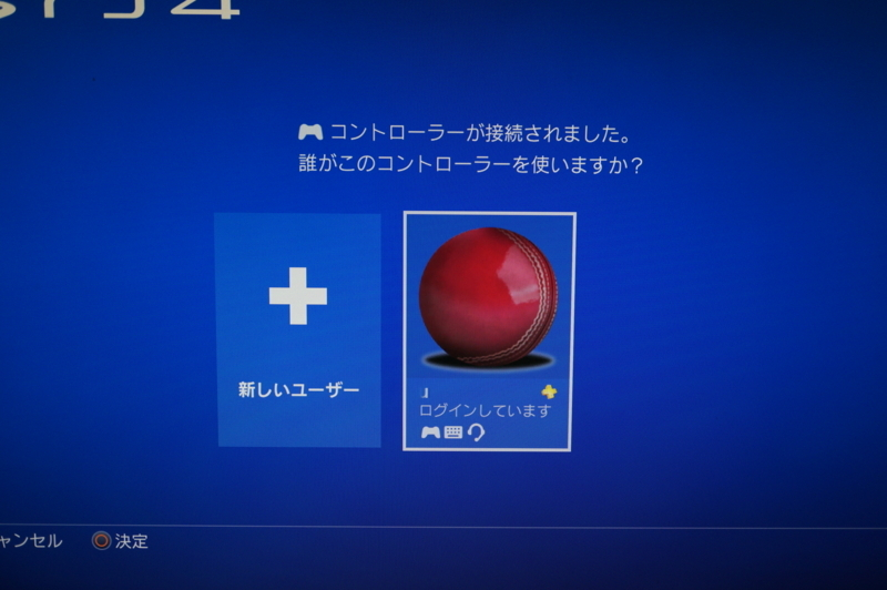 f:id:shibainusan:20190808234926j:image:w360