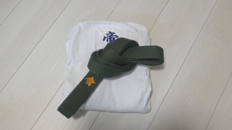 f:id:shibainutom:20210220124616j:plain