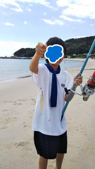 f:id:shibainutom:20210809192239j:image