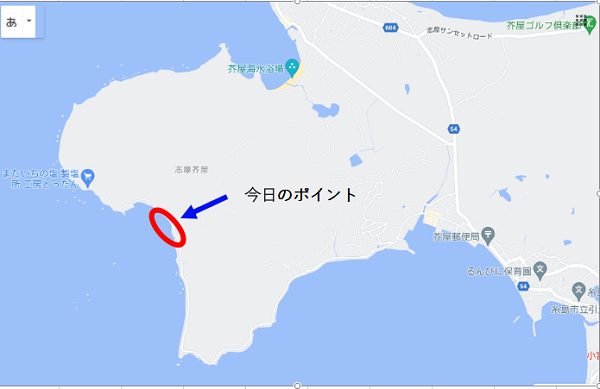 f:id:shibainutom:20210810084634p:plain