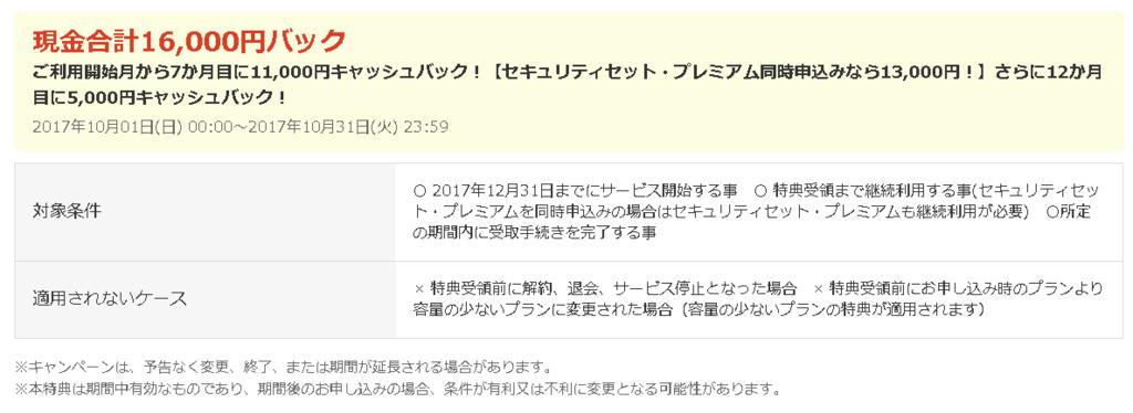 f:id:shibainux:20171124204837p:plain