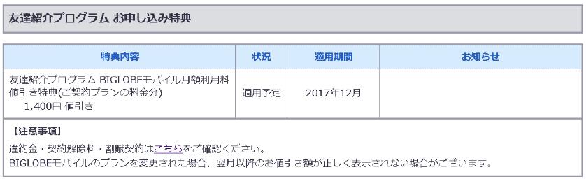 f:id:shibainux:20171124205501p:plain