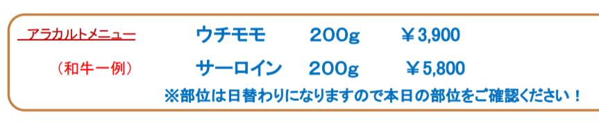 f:id:shibainux:20171217164819p:plain