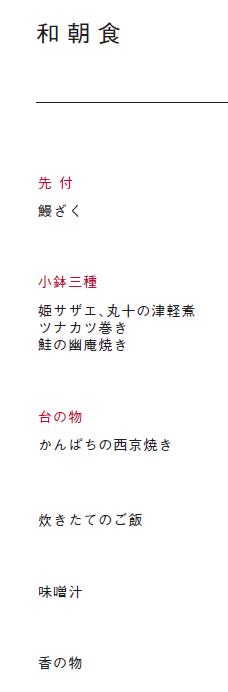 f:id:shibainux:20180101195440p:plain