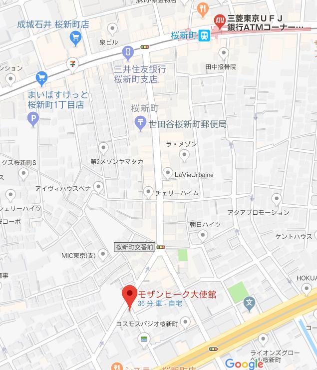 f:id:shibainux:20180322144736p:plain