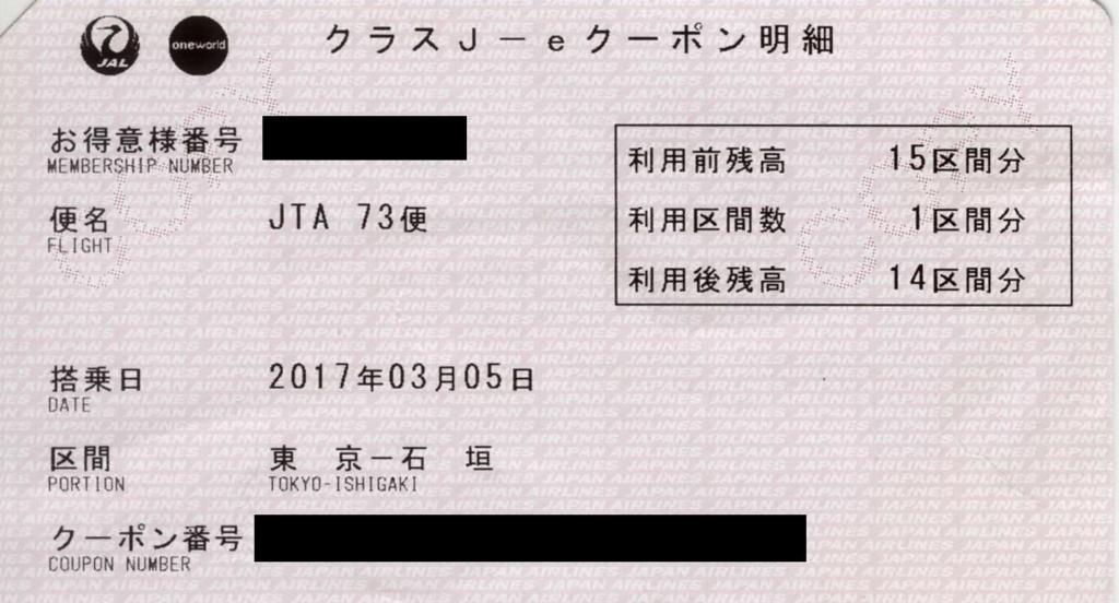 f:id:shibainux:20180324163743j:plain