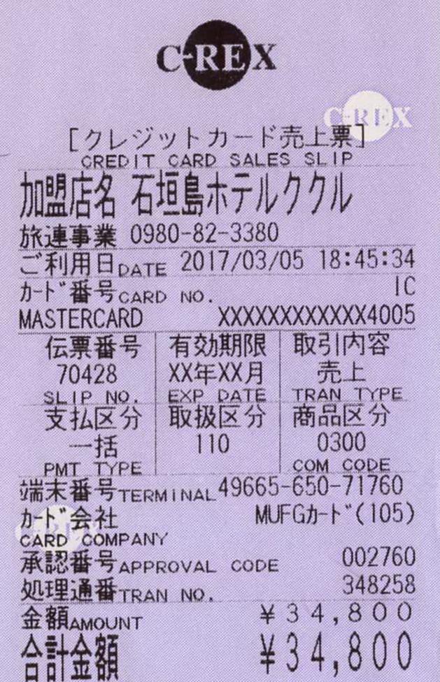 f:id:shibainux:20180324163948j:plain