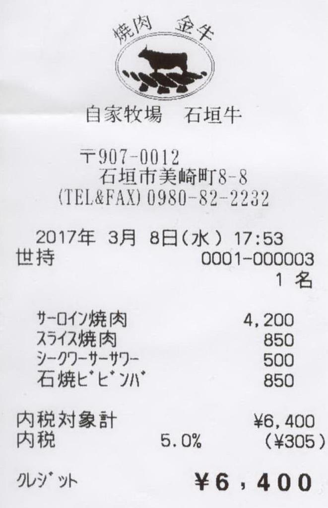 f:id:shibainux:20180427105135j:plain