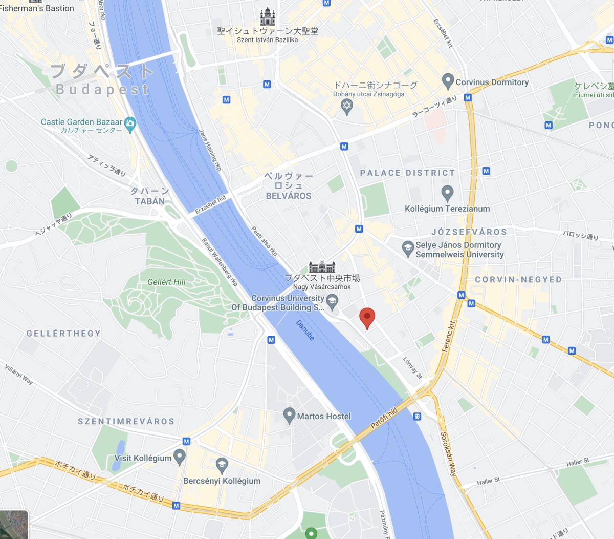 f:id:shibakanri:20210727182531p:plain