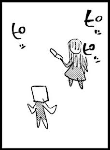 f:id:shibakari-san:20200223163329p:plain