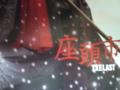 [映画]座頭市のパンフレット