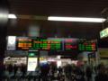 [JR北海道][札幌駅][札幌]札幌駅