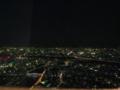[東京スカイツリー][tokyoskyatree]夜景