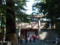 皇大神宮正宮