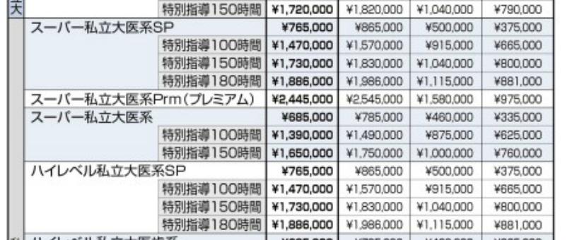 f:id:shibaken99:20180123112601p:plain