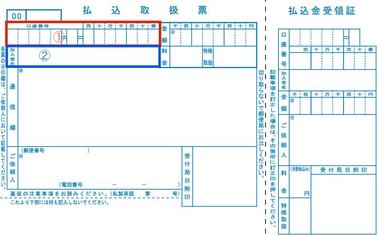 f:id:shibaken99:20180305145552j:plain