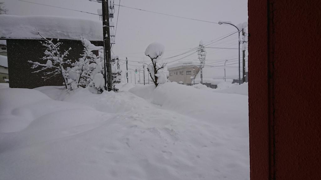 f:id:shibako3:20180207110158j:plain