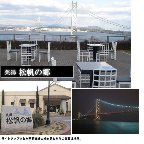 f:id:shibakota:20111018132024j:image:w360