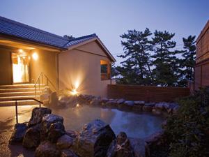 f:id:shibakota:20111104105955j:image