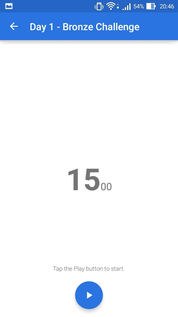 f:id:shibaluke5526:20160719143737j:plain:w300