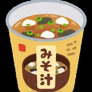 f:id:shibamasaki:20170116195135p:plain