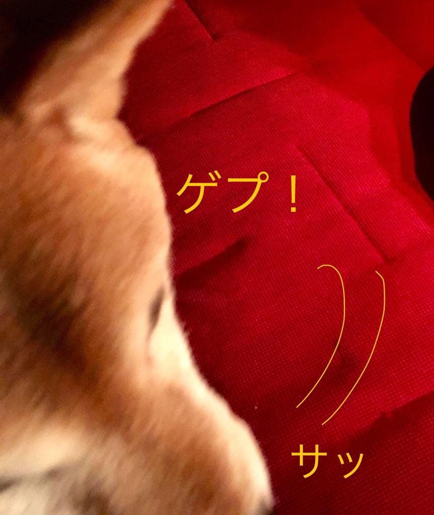 f:id:shibamasaki:20170315212508j:plain