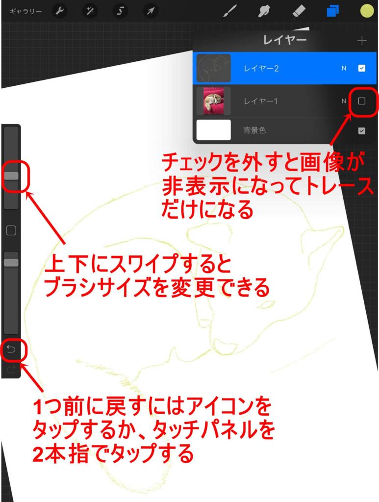 f:id:shibamasaki:20170514154400j:plain