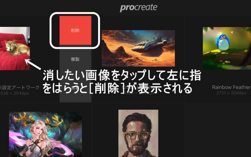 f:id:shibamasaki:20170514160017j:plain