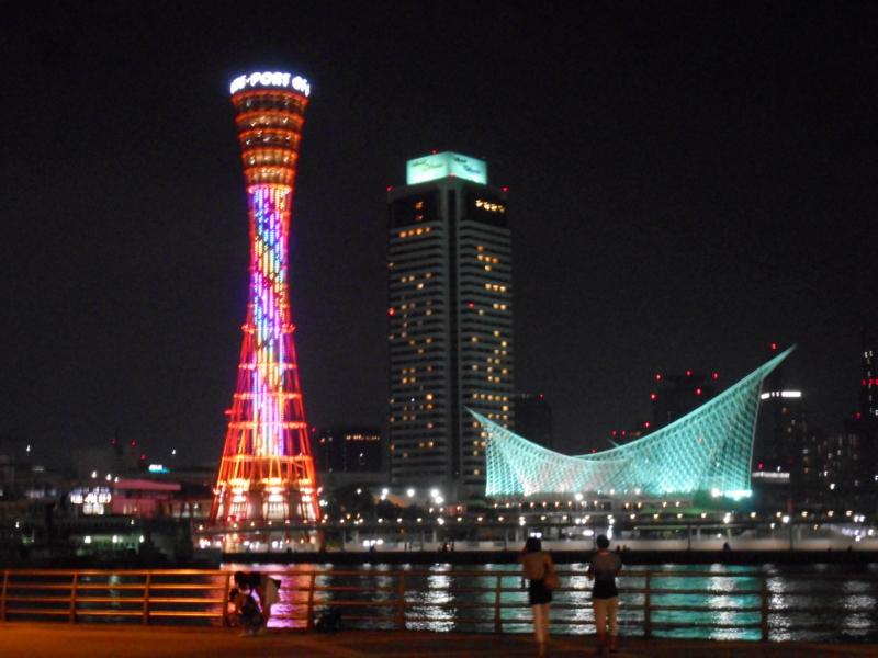 f:id:shibasaijyo:20140721211747j:image