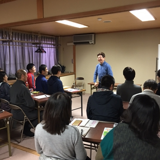 f:id:shibasaijyo:20170219110855j:image