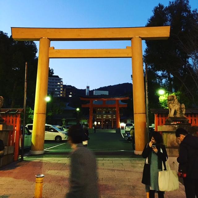 f:id:shibasaijyo:20170228181346j:image