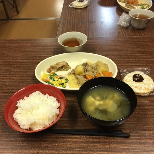 f:id:shibasaijyo:20170301174148j:image