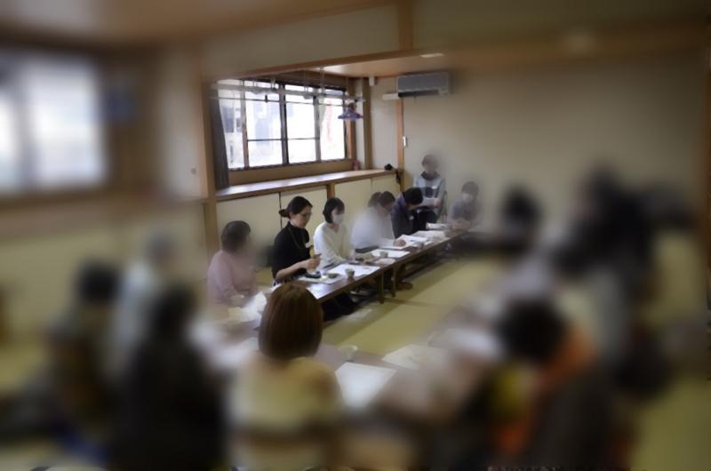 f:id:shibasaijyo:20170416105021j:image