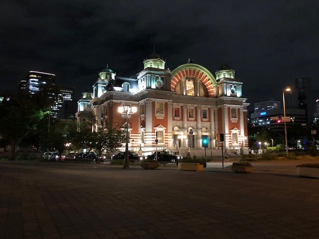 f:id:shibasaijyo:20180703204746j:image