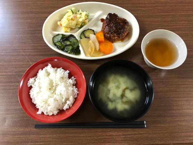 f:id:shibasaijyo:20180905182749j:plain