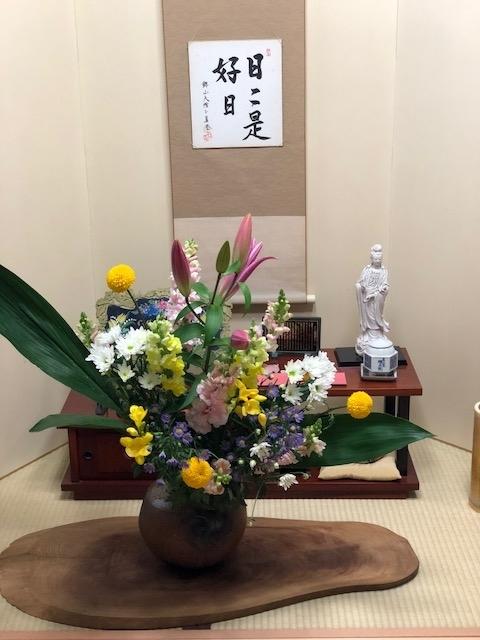 f:id:shibasaijyo:20181221110847j:image