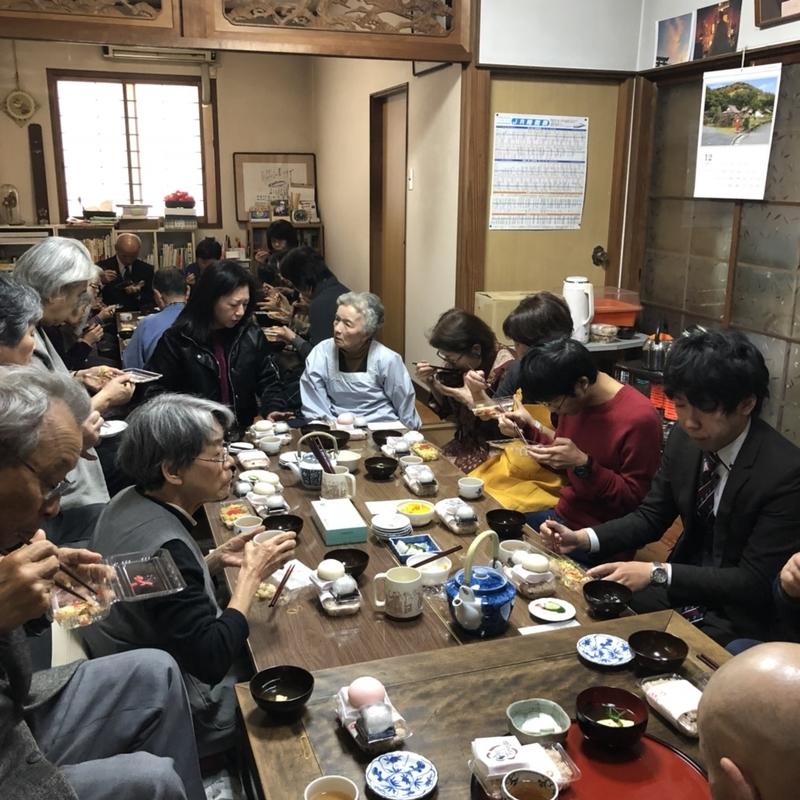 f:id:shibasaijyo:20181225054104j:image