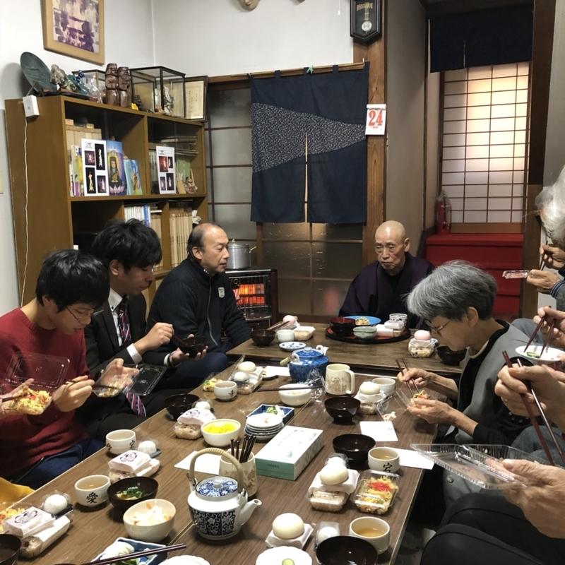 f:id:shibasaijyo:20181225054144j:image