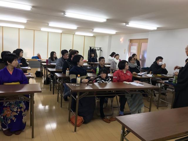 f:id:shibasaijyo:20190102151942j:image