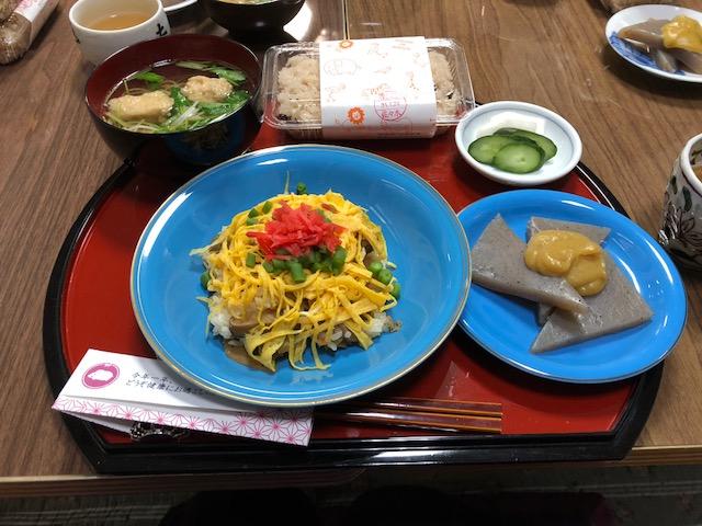 f:id:shibasaijyo:20190124124651j:image
