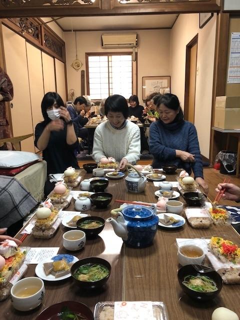 f:id:shibasaijyo:20190124124831j:image