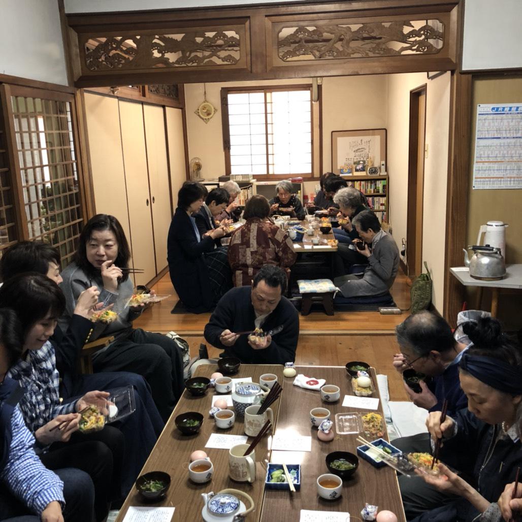 f:id:shibasaijyo:20190325051116j:plain