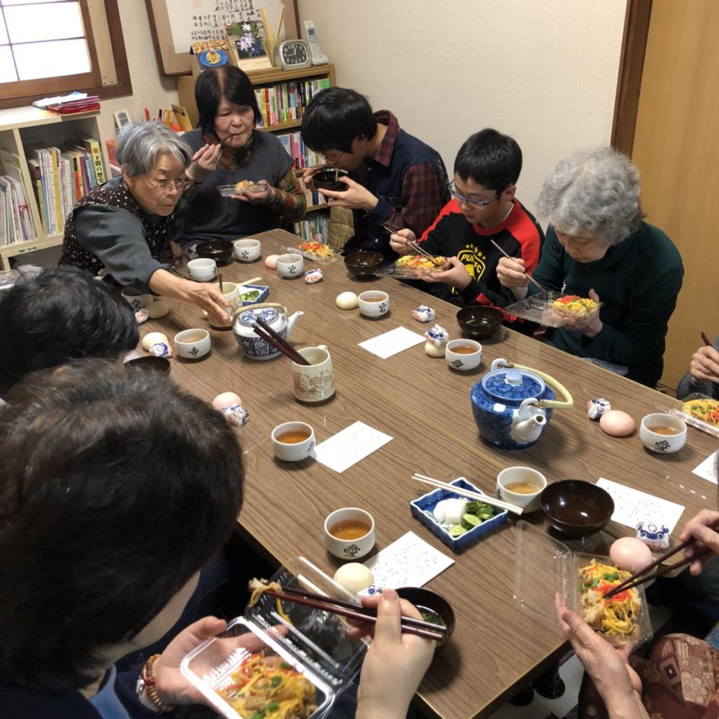 f:id:shibasaijyo:20190325051646j:plain